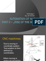Lecture_no_8_Automation of Machining - Part Two
