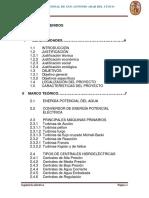 proyecto quillabamba.docx