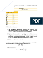 Metodo Instrumental Modelo Cinetico CORREGIDO