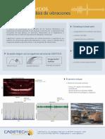 analisis-de-vibraciones.pdf