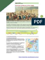 tema_2 Revoluciones XIX.pdf