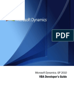 VBADevelopersGuide.pdf