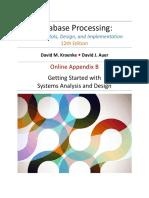kroenke_dbp12e_appendix_b.pdf