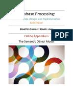 kroenke_dbp12e_appendix_g.pdf