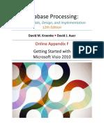 kroenke_dbp12e_appendix_f.pdf
