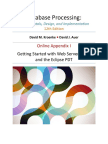 kroenke_dbp12e_appendix_i.pdf