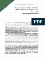 Dialnet-ElPartidoNaziEnLosAnosCentralesDeLaRepublicaDeWeim-66404.pdf