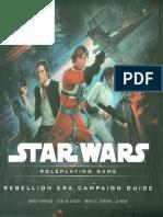 Star Wars Saga - Rebellion_Era_Campaign_Guide.pdf