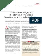 Conservative-management-of-endometrial-hyperplasia-Childs-OBG-MANAGEMENT-2003.pdf