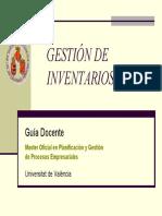 Gestion_Inventarios