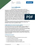 Costo-y-tiempo-en-edificación-Carlos-Suarez-Salazar.pdf