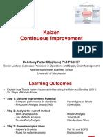 Lecture 2 Kaizen Continuous Improvement_3(1)