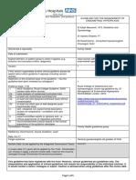 endometrial_hyperplasia(1).pdf