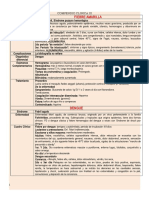 compendio clinica lll.doc