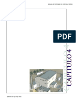 CAPITULO 4 GEDIWELD 2011.pdf