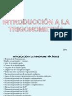 Trigonometria 1.ppt