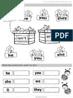 verbs-be-worksheets_4.pdf