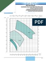 Saer Pump.pdf