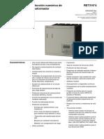 1MRK504007-BES-A-es_RET_316_4_Proteccion_numerica_de_transformador.pdf