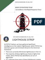 19-CIA_Lighthouse_Intel_SCAN.pdf