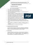 ESPECIFICACIONES TECNICAS PUENTES