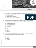 taller 1_2016_PRO.pdf