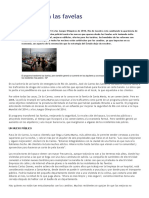 2- Brasil reinventa las favelas.docx