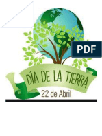 heroes peruanos.docx
