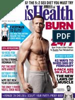 Men_Health_UK_2014-01-02