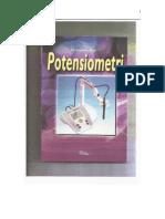 buku-potensiometri.docx