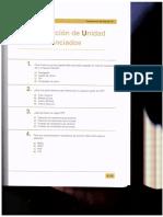 Test Uf0319 Unidad 6