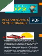 Decreto 1015 de 2015 Ivan m