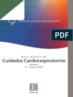 Cuidados_Cardiorespiratorios_archivo