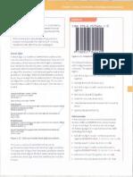 page 19-28_page10_image7.pdf