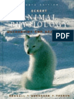 Animal Physiology-Eckert.pdf