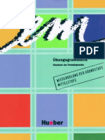 EM_Uebungsgrammatik.pdf