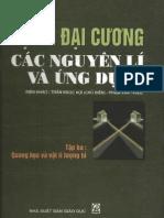 Vat Ly Dai Cuong (3)