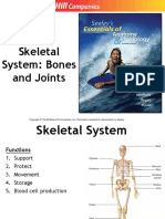 6.-Skeletal-System-Bones-and-Joints.pdf