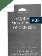 Archivo Ayuntamiento.pdf