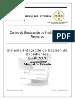 Manual_SIGE_GRAL_2009.pdf