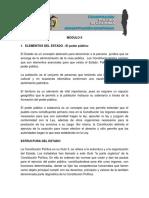 estructura_del_estado.pdf