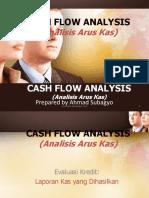 03 Analisa Cash Flows