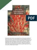 ++ la_risa1.pdf