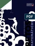 Matematicas_2_-_Retos_Matematicos_textbo.pdf
