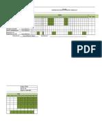 FRT-02 Propuesta de Gestión de Contratista Junio 2017