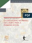 A Igreja Católica e o catolicismo no Brasil.pdf