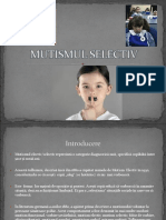 MUTISMUL SELECTIV03.ppt