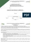 dosificacion_12-13_matematicas_8deg.doc