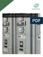 ARTECHE CT Substation-Automation-Systems en (1)