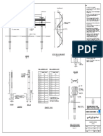 Standards DWG._Guard Rail Details.pdf